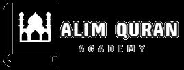 Alim Quran Academy